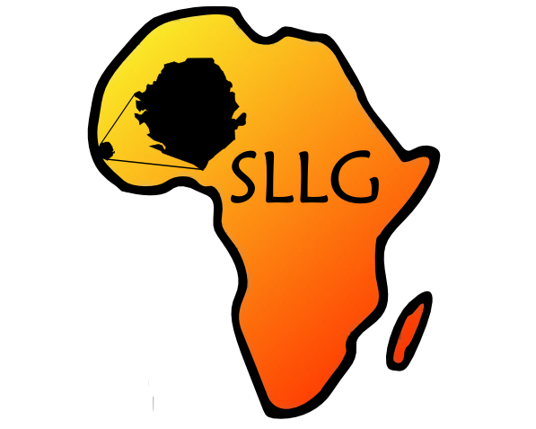 Sierra Leone Liberty Group-SLLG