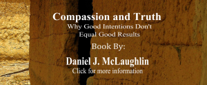 Compassion and Truth Cover 02 20 16 4