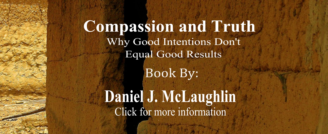 Compassion and Truth